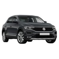 Piemme Car REnt - Volkswagen T-ROC